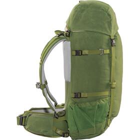 Fjällräven Kaipak 38 Plecak, pine green